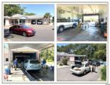 1212 Highway 17 Business - Photo 2