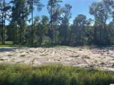 Lot 31-A1 Cypress Dr. - Photo 1