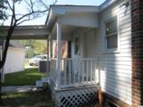1209 Saville St. - Photo 32