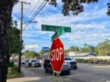 1700 Hiland Ave. - Photo 3