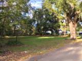 1700 Hiland Ave. - Photo 4