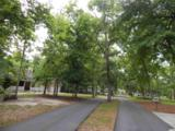 9139 Forest Dr. - Photo 39
