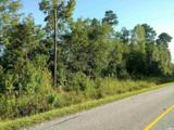 TBD Highway 905 - Photo 7