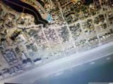 703 Sea Island Way - Photo 14