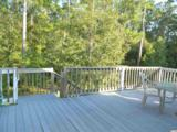 93 Colonial Ct. - Photo 36