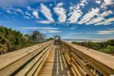 130 Vista Del Mar Ln. - Photo 35