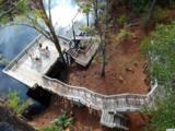 181 Board Landing Circle - Photo 34