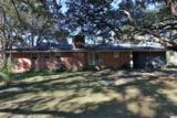 3311 Cates Bay Hwy. - Photo 4
