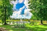 538 Carolina Farms Blvd. - Photo 26
