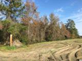 Parcel 2 Huckleberry Rd. - Photo 3