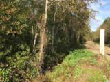 Parcel 2 Huckleberry Rd. - Photo 4