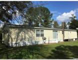 1121 Aimwell Rd. - Photo 2