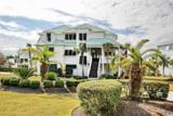 47 Isle Of Palms Dr. - Photo 1