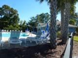 1740 Cove Ct. - Photo 30