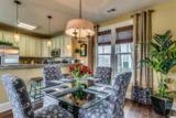 4839 Cantor Ct. - Photo 4