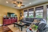 4839 Cantor Ct. - Photo 6