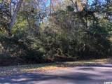 4524 Live Oak Dr. - Photo 11