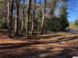4524 Live Oak Dr. - Photo 12