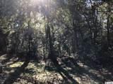 4524 Live Oak Dr. - Photo 9