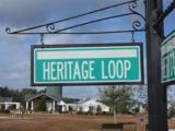 2424 Heritage Loop - Photo 26