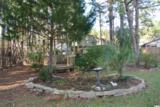 512 Creekwood Circle - Photo 24
