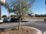 12270 Highway 17 Bypass - Photo 14