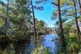 Lot 42 Natures View Circle - Photo 8