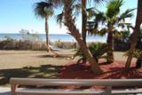 6900 Ocean Blvd. - Photo 14