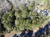 Lot 2 Old Cypress Circle - Photo 4