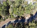Lot 2 Old Cypress Circle - Photo 6