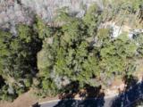 Lot 2 Old Cypress Circle - Photo 7