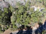 Lot 2 Old Cypress Circle - Photo 8
