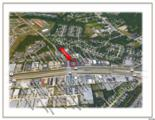 4600 Highway 17 Bypass - Photo 3