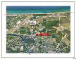 4600 Highway 17 Bypass - Photo 4