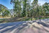 LOT 79 Marsh Pt. - Photo 1