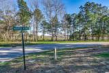 LOT 79 Marsh Pt. - Photo 2