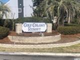 3700 Golf Colony Lane - Photo 9