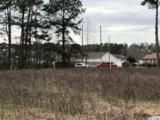 Tract A & B Highway 57 - Photo 10