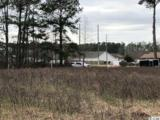 Tract A & B Highway 57 - Photo 12
