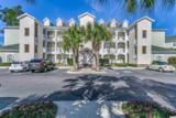 104 Cypress Point Ct. - Photo 1