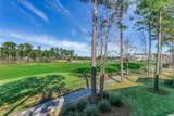 104 Cypress Point Ct. - Photo 25