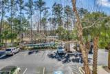 104 Cypress Point Ct. - Photo 3