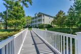104 Cypress Point Ct. - Photo 36