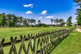 104 Cypress Point Ct. - Photo 38
