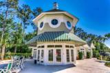 104 Cypress Point Ct. - Photo 39