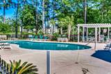 104 Cypress Point Ct. - Photo 40