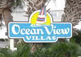 6302 N Ocean Blvd. - Photo 26