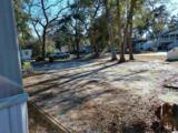330 Seabreeze Dr. - Photo 5