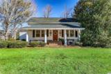 1722 Gilchrist Rd. - Photo 1