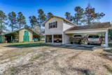 1722 Gilchrist Rd. - Photo 21
